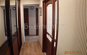 http://www.rb-remont.ru/raboty/photo_/koridor-i-prihozhaja/koridor_bol_002.jpg (мал.)