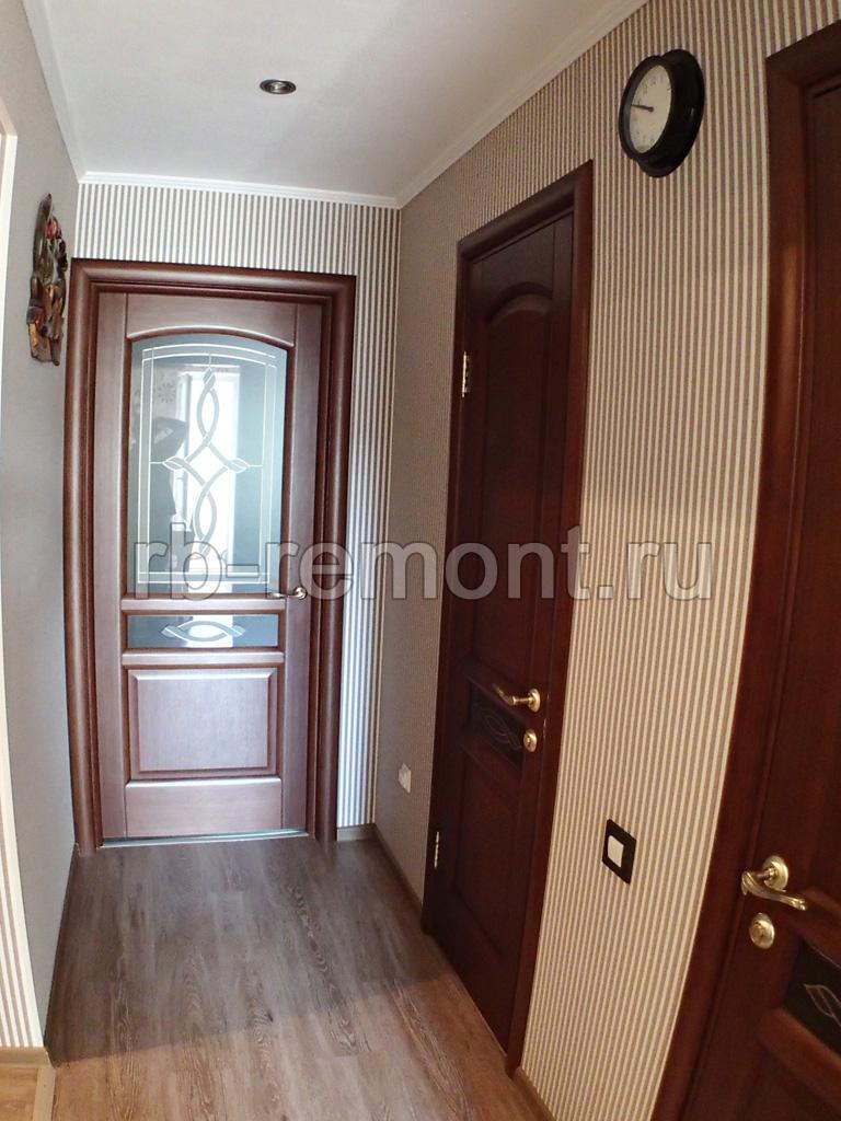 http://www.rb-remont.ru/raboty/photo_/koridor-i-prihozhaja/koridor_mal_001.jpg (бол.)