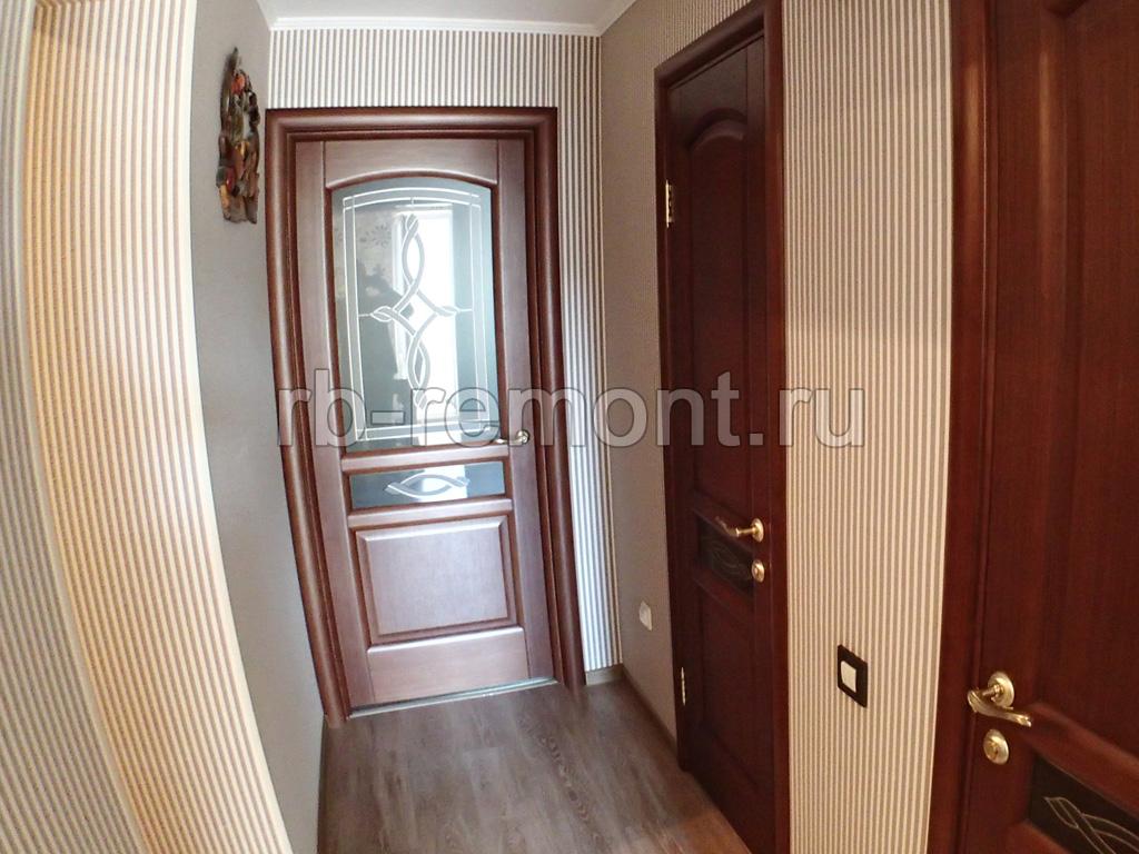http://www.rb-remont.ru/raboty/photo_/koridor-i-prihozhaja/koridor_mal_002.jpg (бол.)