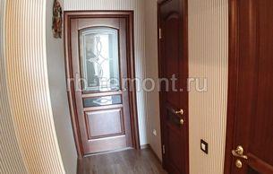 http://www.rb-remont.ru/raboty/photo_/koridor-i-prihozhaja/koridor_mal_002.jpg (мал.)