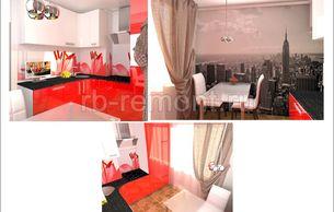 http://www.rb-remont.ru/raboty/photo_/koroleva-4-00/design/001.jpg (мал.)