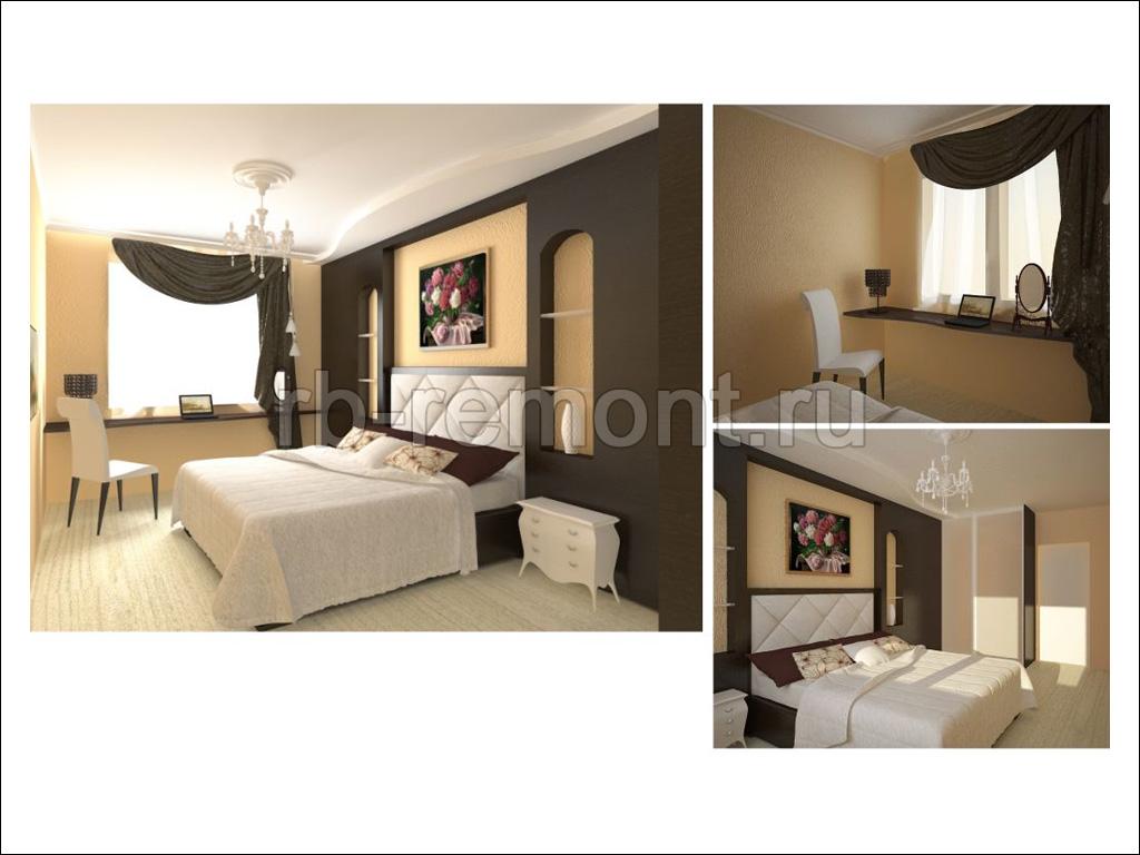 http://www.rb-remont.ru/raboty/photo_/koroleva-4-00/design/002.jpg (бол.)