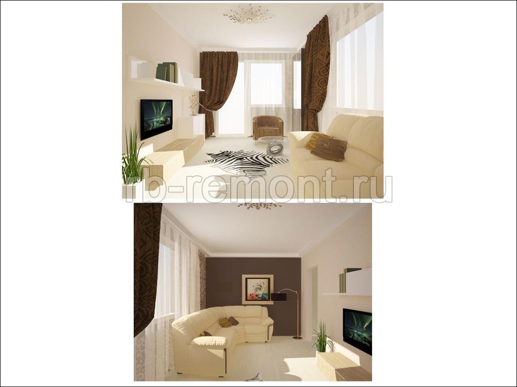 http://www.rb-remont.ru/raboty/photo_/koroleva-4-00/design/003.jpg (бол.)