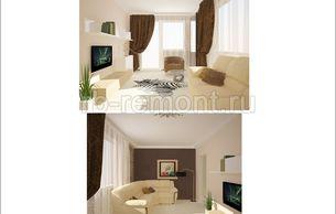 http://www.rb-remont.ru/raboty/photo_/koroleva-4-00/design/003.jpg (мал.)