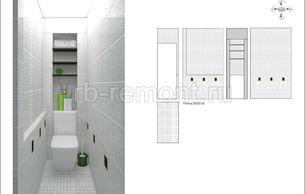 http://www.rb-remont.ru/raboty/photo_/koroleva-4-00/design/005.jpg (мал.)