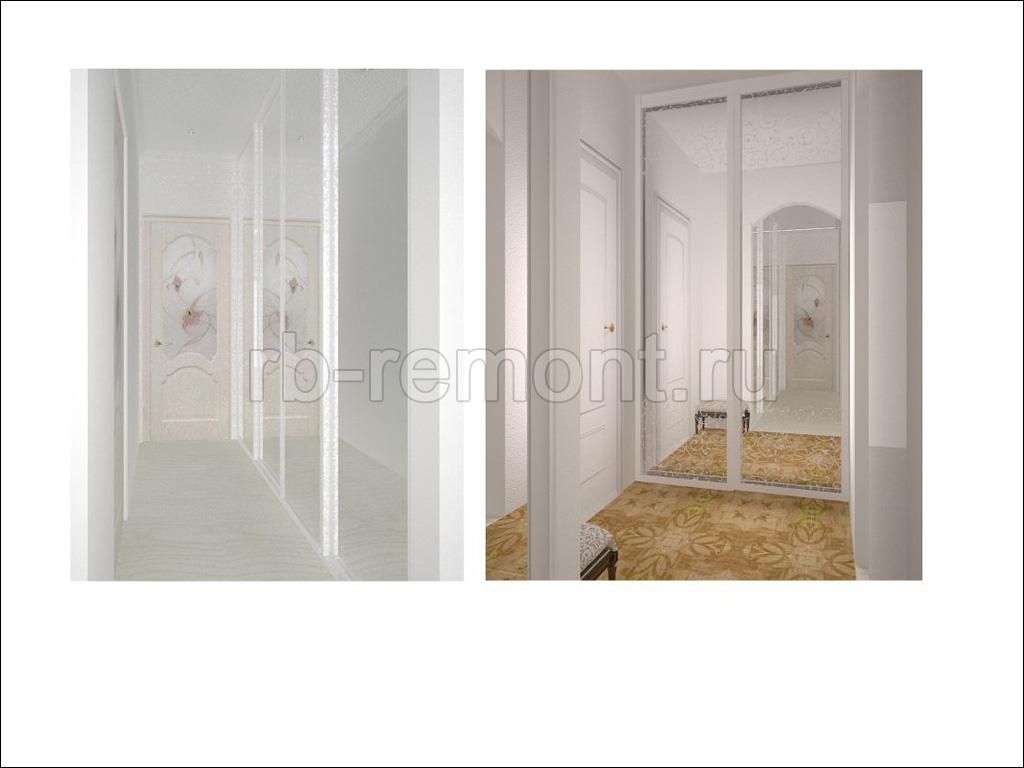 http://www.rb-remont.ru/raboty/photo_/koroleva-4-00/design/006.jpg (бол.)