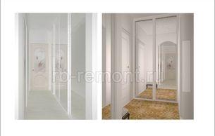 http://www.rb-remont.ru/raboty/photo_/koroleva-4-00/design/006.jpg (мал.)