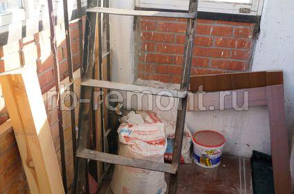 http://www.rb-remont.ru/raboty/photo_/koroleva-4-00/final/balkon_001_do.jpg (мал.)