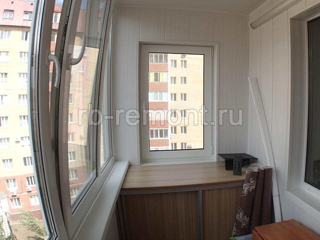 http://www.rb-remont.ru/raboty/photo_/koroleva-4-00/final/balkon_001_posle.jpg (бол.)