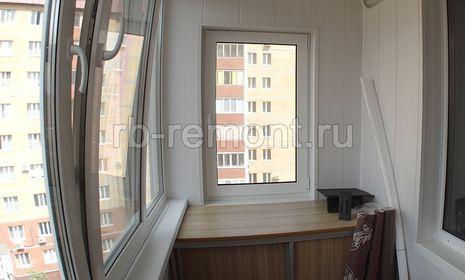 http://www.rb-remont.ru/raboty/photo_/koroleva-4-00/final/balkon_001_posle.jpg (мал.)