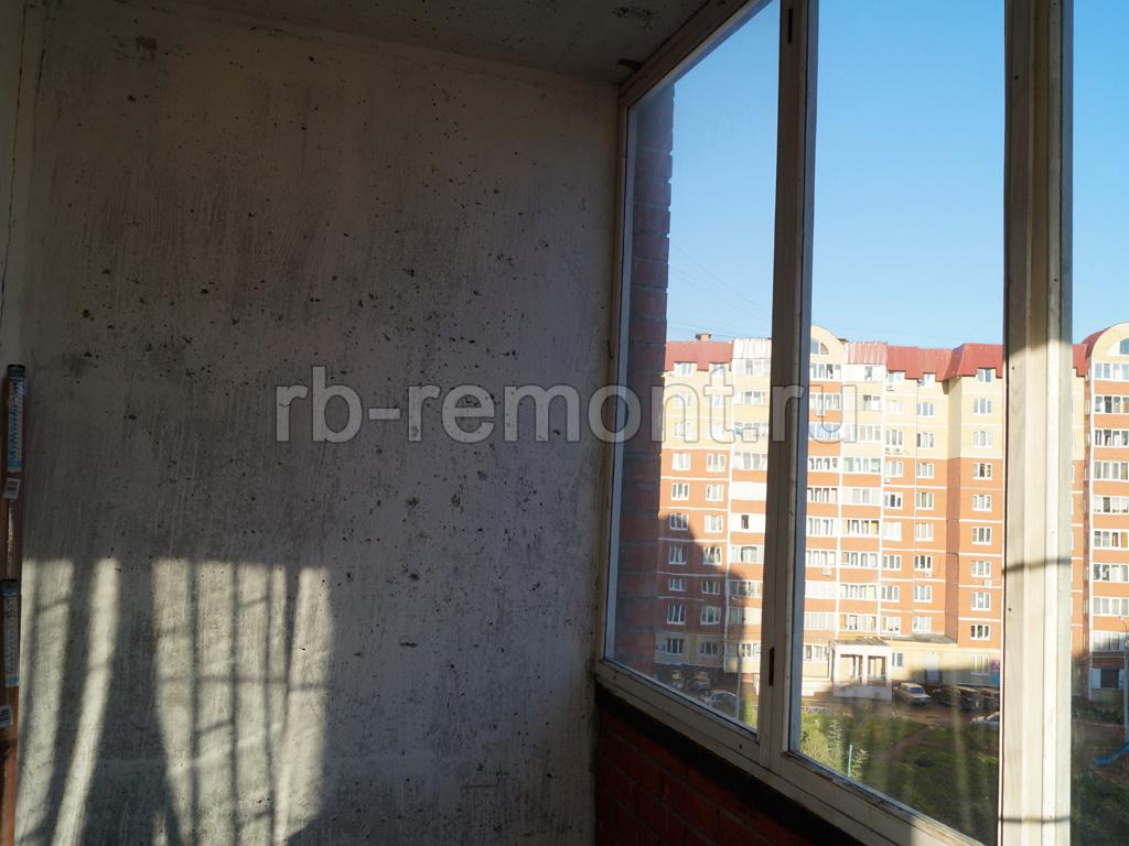http://www.rb-remont.ru/raboty/photo_/koroleva-4-00/final/balkon_002_do.jpg (бол.)