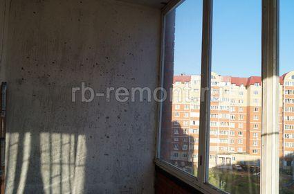http://www.rb-remont.ru/raboty/photo_/koroleva-4-00/final/balkon_002_do.jpg (мал.)