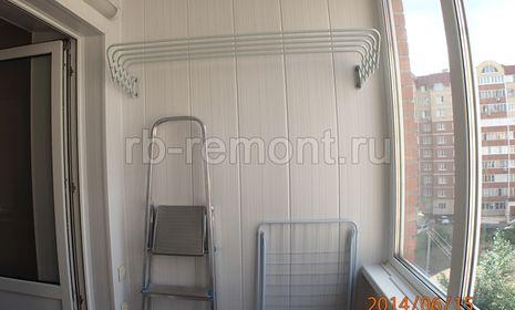 http://www.rb-remont.ru/raboty/photo_/koroleva-4-00/final/balkon_002_posle.jpg (мал.)