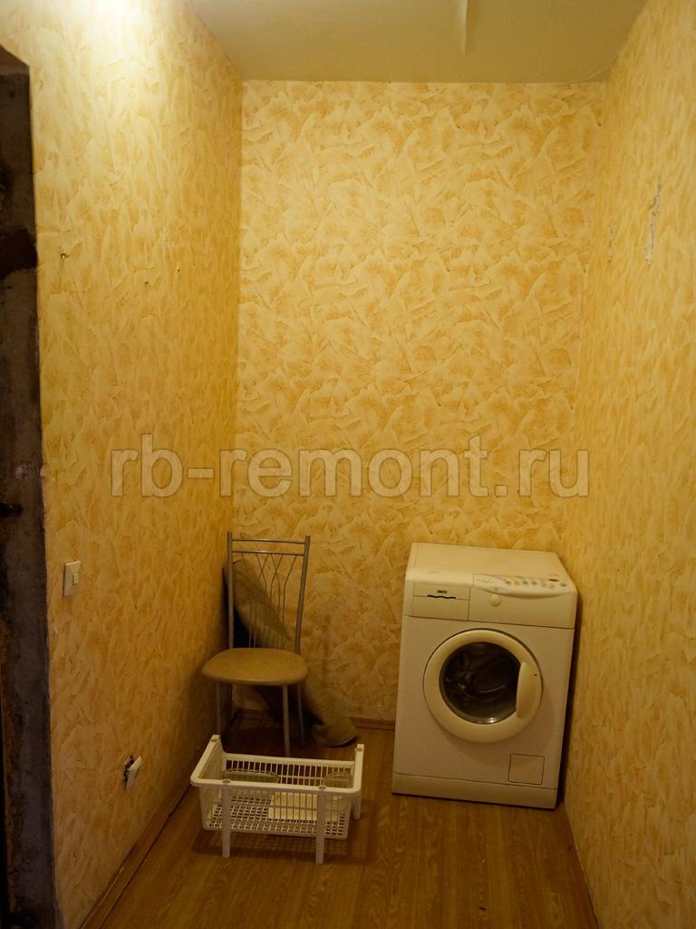 http://www.rb-remont.ru/raboty/photo_/koroleva-4-00/final/kladovaya_001_do.jpg (бол.)