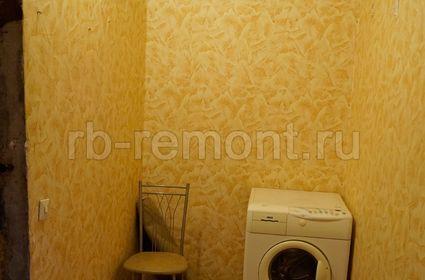 http://www.rb-remont.ru/raboty/photo_/koroleva-4-00/final/kladovaya_001_do.jpg (мал.)