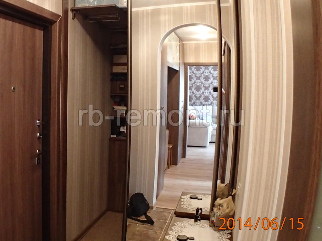 http://www.rb-remont.ru/raboty/photo_/koroleva-4-00/final/kladovaya_001_posle.jpg (бол.)