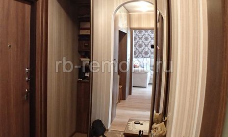 http://www.rb-remont.ru/raboty/photo_/koroleva-4-00/final/kladovaya_001_posle.jpg (мал.)