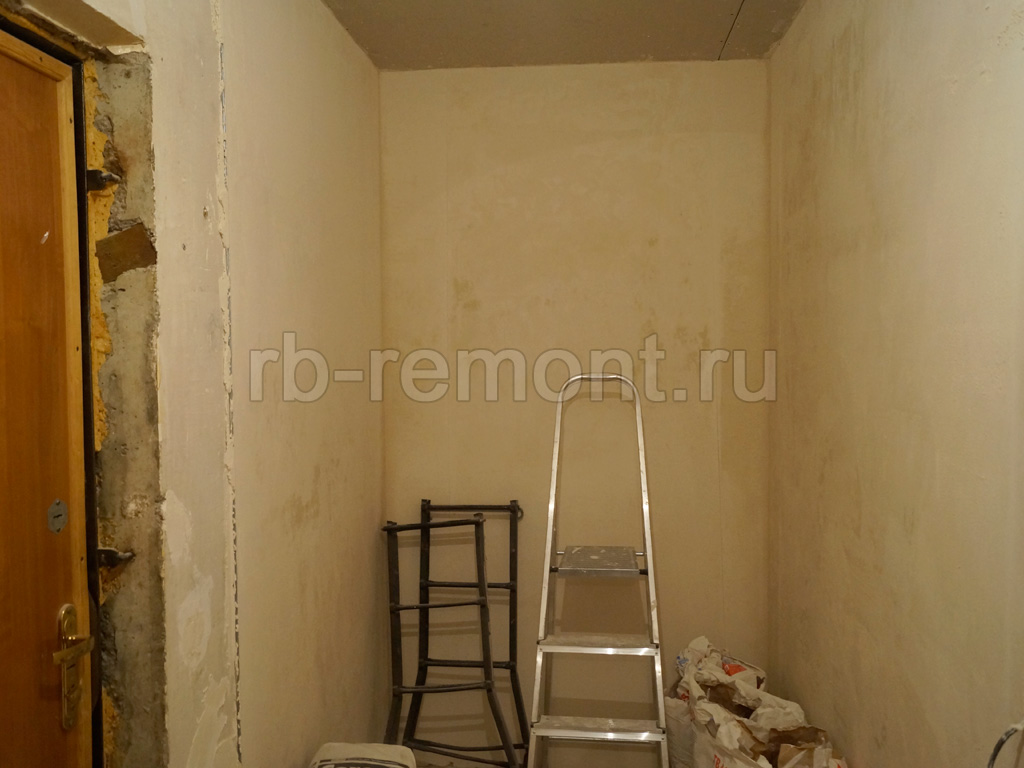 http://www.rb-remont.ru/raboty/photo_/koroleva-4-00/final/kladovaya_002_do.jpg (бол.)