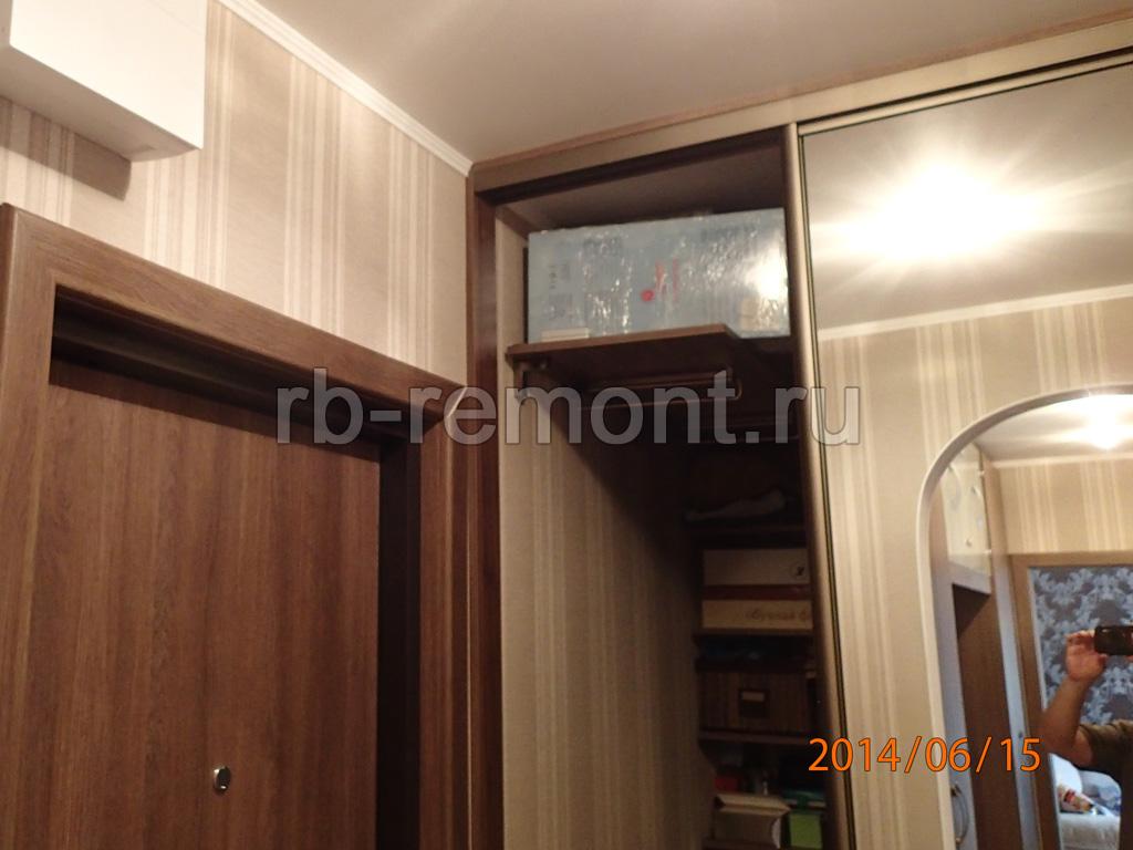 http://www.rb-remont.ru/raboty/photo_/koroleva-4-00/final/kladovaya_002_posle.jpg (бол.)