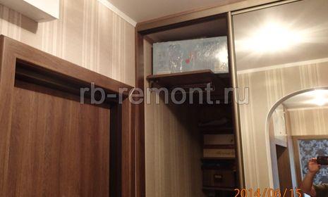 http://www.rb-remont.ru/raboty/photo_/koroleva-4-00/final/kladovaya_002_posle.jpg (мал.)