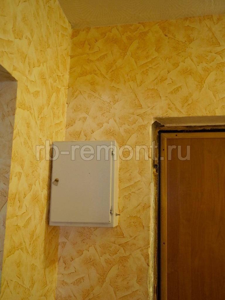 http://www.rb-remont.ru/raboty/photo_/koroleva-4-00/final/koridor_001_do.jpg (бол.)