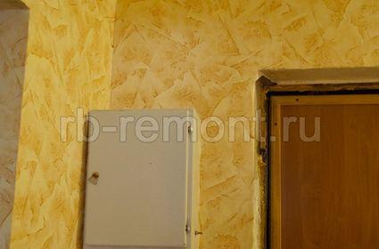 http://www.rb-remont.ru/raboty/photo_/koroleva-4-00/final/koridor_001_do.jpg (мал.)