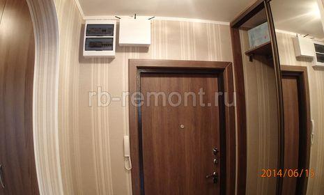 http://www.rb-remont.ru/raboty/photo_/koroleva-4-00/final/koridor_001_posle.jpg (мал.)