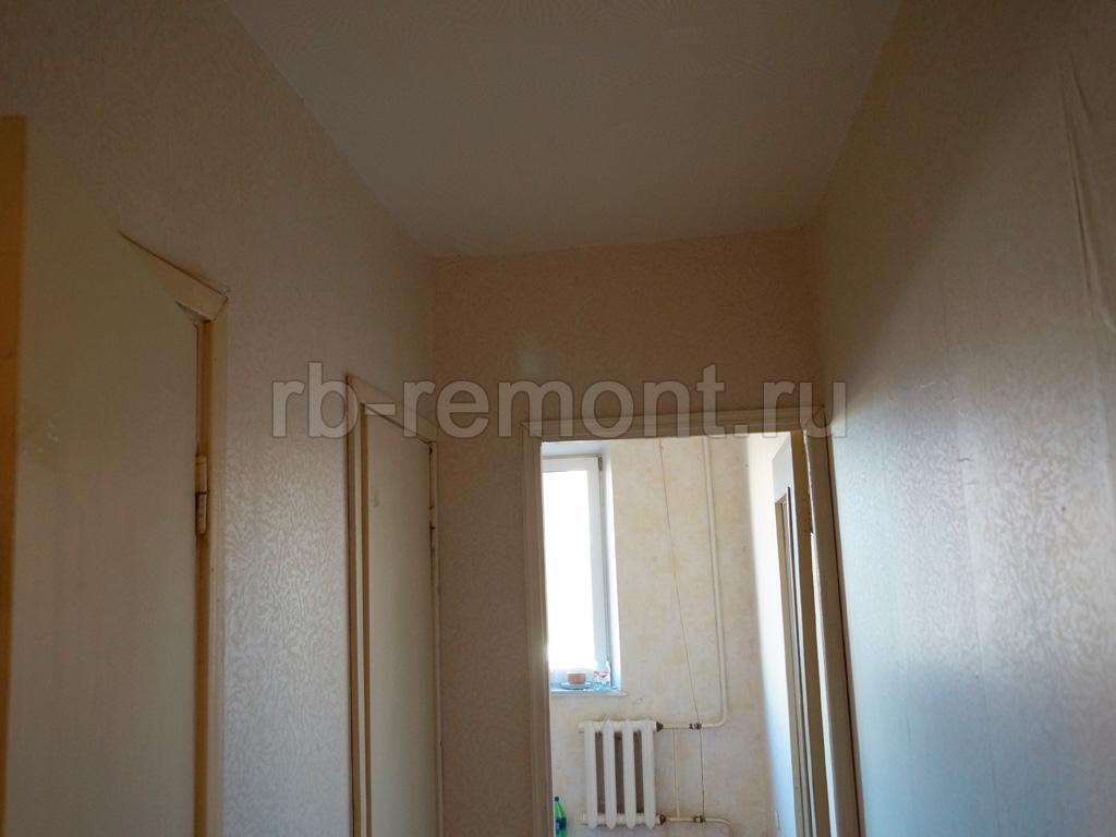 http://www.rb-remont.ru/raboty/photo_/koroleva-4-00/final/koridor_002_do.jpg (бол.)
