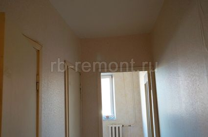 http://www.rb-remont.ru/raboty/photo_/koroleva-4-00/final/koridor_002_do.jpg (мал.)