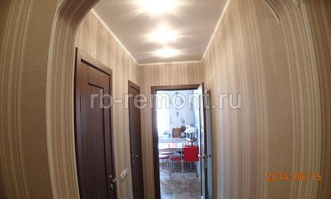 http://www.rb-remont.ru/raboty/photo_/koroleva-4-00/final/koridor_002_posle.jpg (мал.)