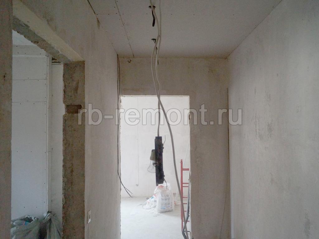 http://www.rb-remont.ru/raboty/photo_/koroleva-4-00/final/koridor_003_do.jpg (бол.)