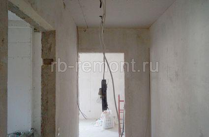 http://www.rb-remont.ru/raboty/photo_/koroleva-4-00/final/koridor_003_do.jpg (мал.)