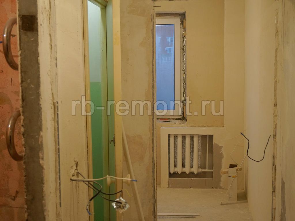 http://www.rb-remont.ru/raboty/photo_/koroleva-4-00/final/koridor_004_do.jpg (бол.)