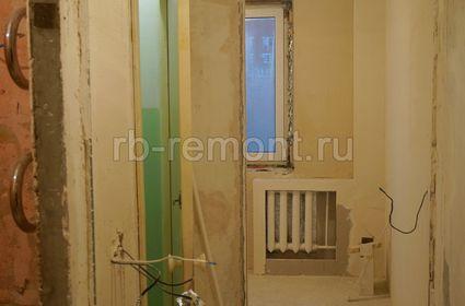 http://www.rb-remont.ru/raboty/photo_/koroleva-4-00/final/koridor_004_do.jpg (мал.)