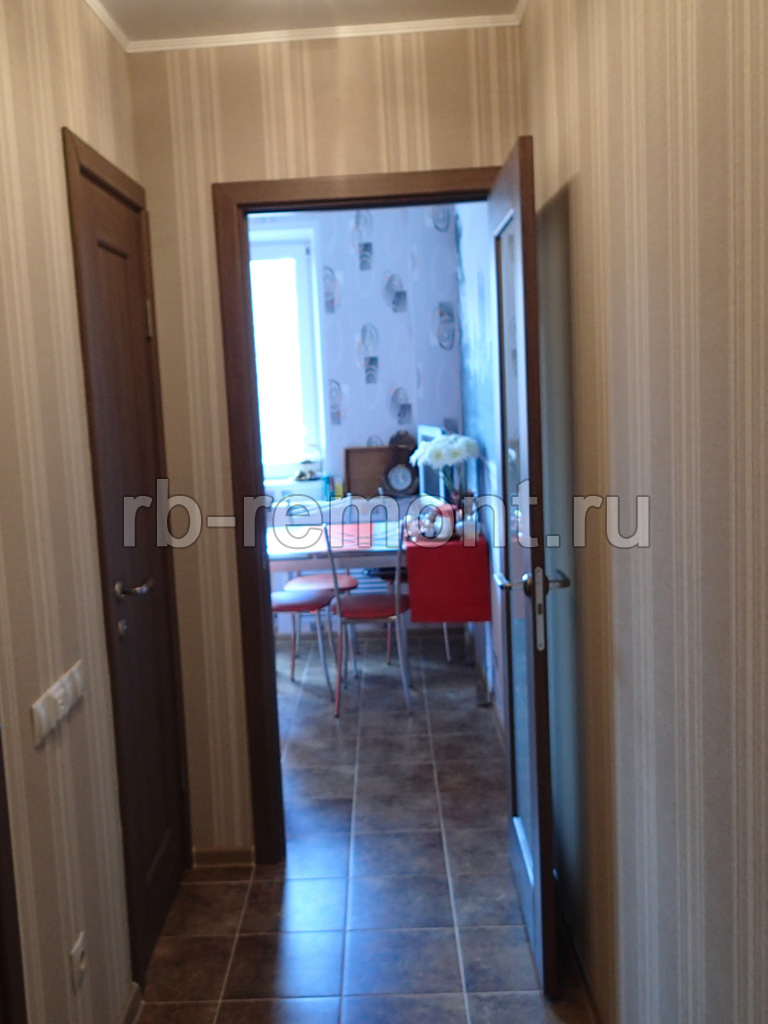 http://www.rb-remont.ru/raboty/photo_/koroleva-4-00/final/koridor_004_posle.jpg (бол.)