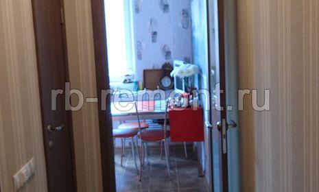 http://www.rb-remont.ru/raboty/photo_/koroleva-4-00/final/koridor_004_posle.jpg (мал.)