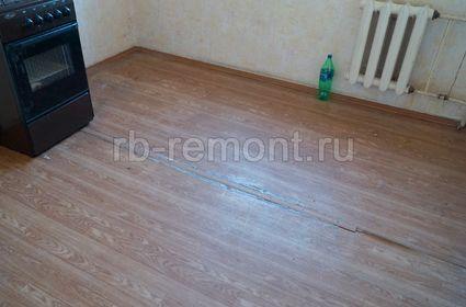 http://www.rb-remont.ru/raboty/photo_/koroleva-4-00/final/kuhnya_001_do.jpg (мал.)