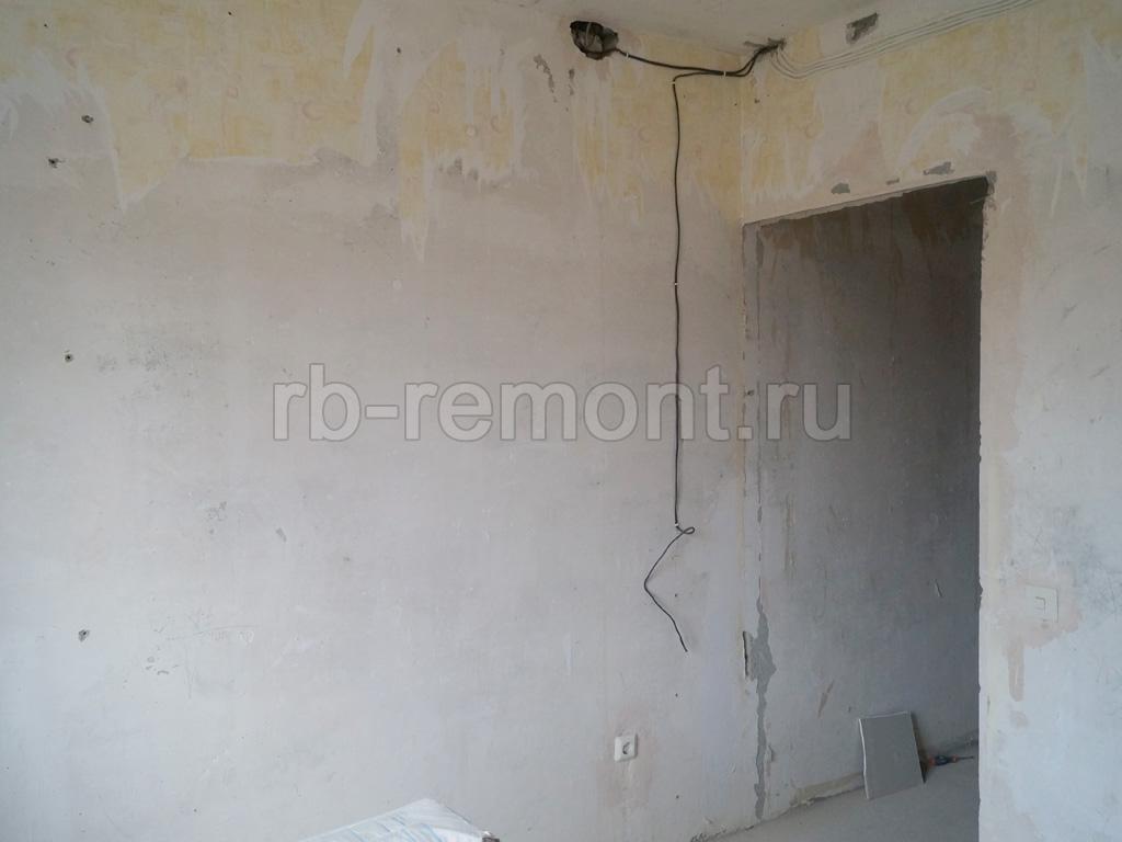 http://www.rb-remont.ru/raboty/photo_/koroleva-4-00/final/kuhnya_002_do.jpg (бол.)