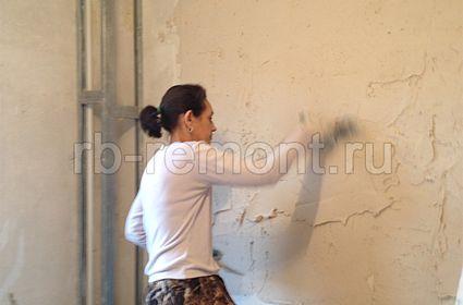 http://www.rb-remont.ru/raboty/photo_/koroleva-4-00/final/kuhnya_003_do.jpg (мал.)