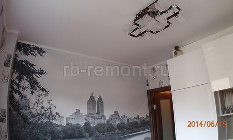 http://www.rb-remont.ru/raboty/photo_/koroleva-4-00/final/kuhnya_003_posle.jpg (мал.)