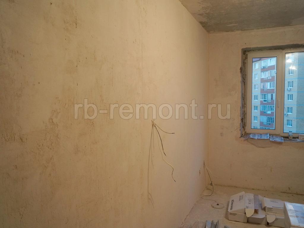 http://www.rb-remont.ru/raboty/photo_/koroleva-4-00/final/spalnya_001_do.jpg (бол.)