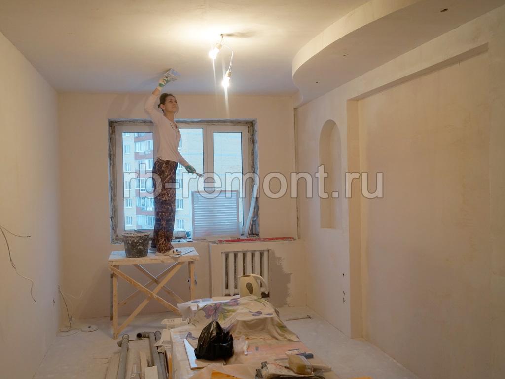 http://www.rb-remont.ru/raboty/photo_/koroleva-4-00/final/spalnya_002_do.jpg (бол.)