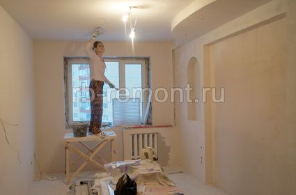 http://www.rb-remont.ru/raboty/photo_/koroleva-4-00/final/spalnya_002_do.jpg (мал.)