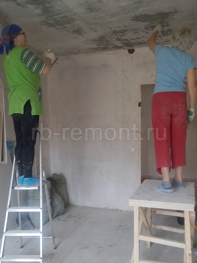 http://www.rb-remont.ru/raboty/photo_/koroleva-4-00/final/spalnya_003_do.jpg (бол.)