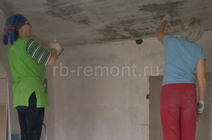 http://www.rb-remont.ru/raboty/photo_/koroleva-4-00/final/spalnya_003_do.jpg (мал.)