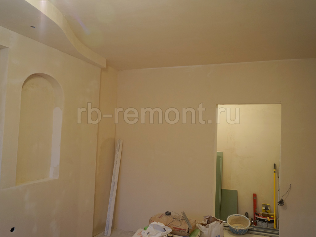 http://www.rb-remont.ru/raboty/photo_/koroleva-4-00/final/spalnya_004_do.jpg (бол.)