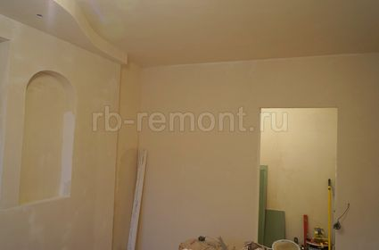 http://www.rb-remont.ru/raboty/photo_/koroleva-4-00/final/spalnya_004_do.jpg (мал.)