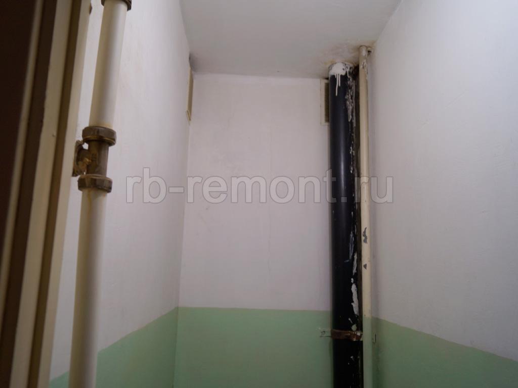 http://www.rb-remont.ru/raboty/photo_/koroleva-4-00/final/tualet_001_do.jpg (бол.)