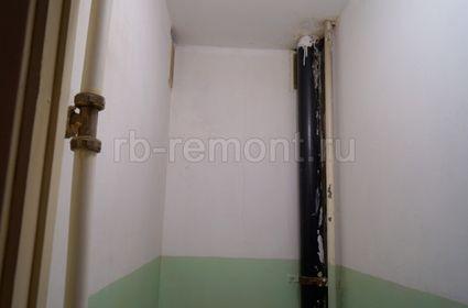 http://www.rb-remont.ru/raboty/photo_/koroleva-4-00/final/tualet_001_do.jpg (мал.)