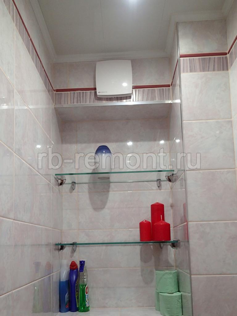 http://www.rb-remont.ru/raboty/photo_/koroleva-4-00/final/tualet_001_posle.jpg (бол.)